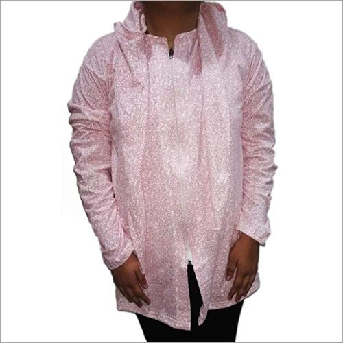 Designer Girls Summer Coat