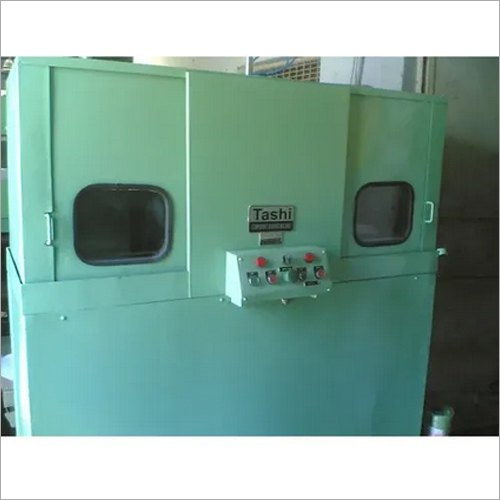 Component Washing Stations
