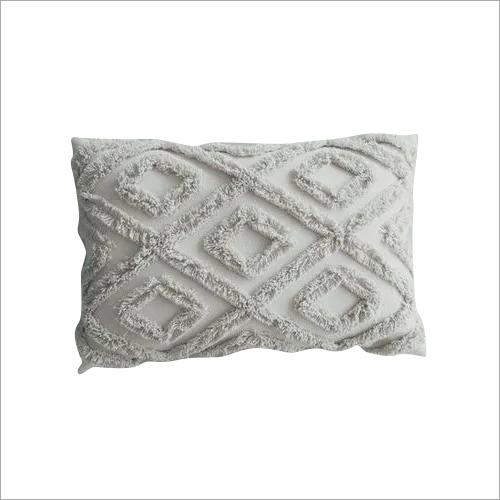Cotton Cushion Covers 50X50 cm