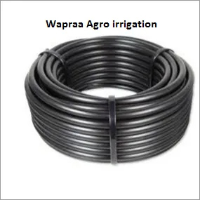 Drip Irrigation Latral