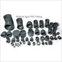 Agro PVC Fitting