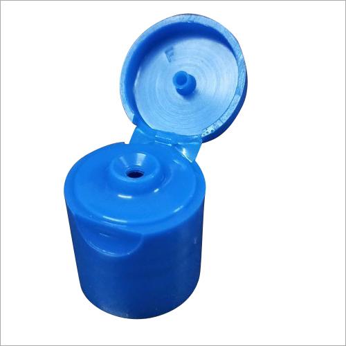 19 mm Fliptop Cap