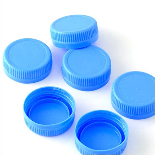 38 mm Beverage Seal Cap