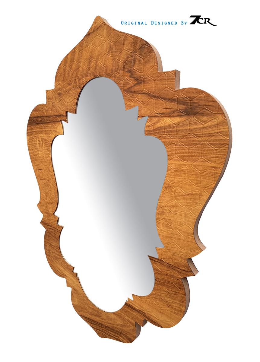 High Quality Designer Mirror