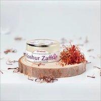 Kashmiri Lacha Saffron