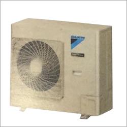 Floor Portable Air Conditioner