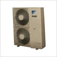 Commercial Outdoor Air Conditioner