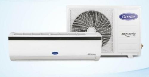 Standard Inverter Air Condition