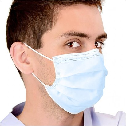 Surgical Mask Certifications: Fda