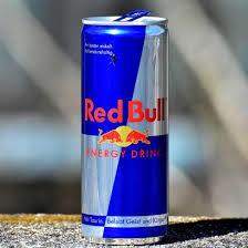 ORIGINAL Red Bull 250 Ml Energy Drink /Red Bull 250 Ml Energy Drink (Fresh Stock)/Wholesale Redbull For Sale