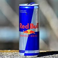 ORIGINAL Red Bull 250 Ml Energy Drink /Red Bull 250 Ml Energy Drink (Fresh Stock)/Wholesale Redbull For Sale