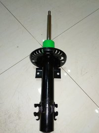 POLO FRONT SHOCK ABSORBER