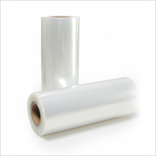 HDPE Cling Film