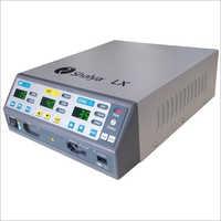 Bipolar Diathermy Electrosurgical Unit