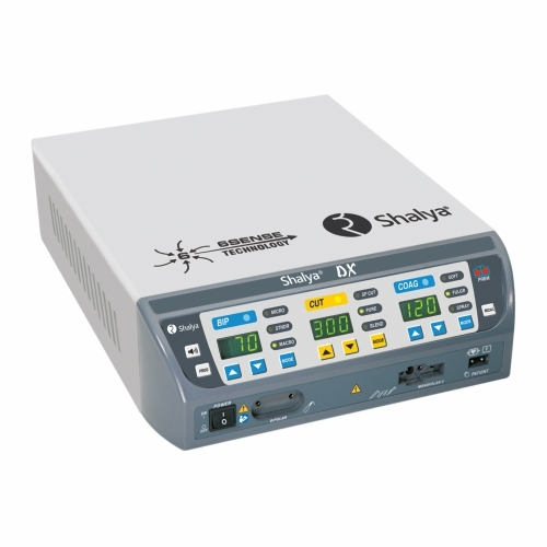 Onco Surgery Electrosurgical Generator