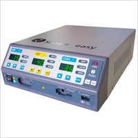 Shalya Electro Surgery Unit