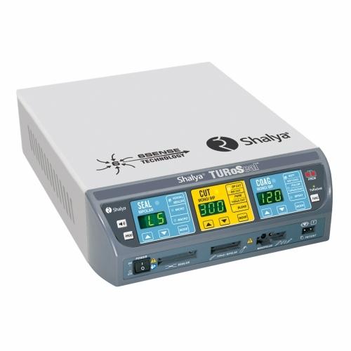 Shalya Vessel Sealer Diathermy Unit