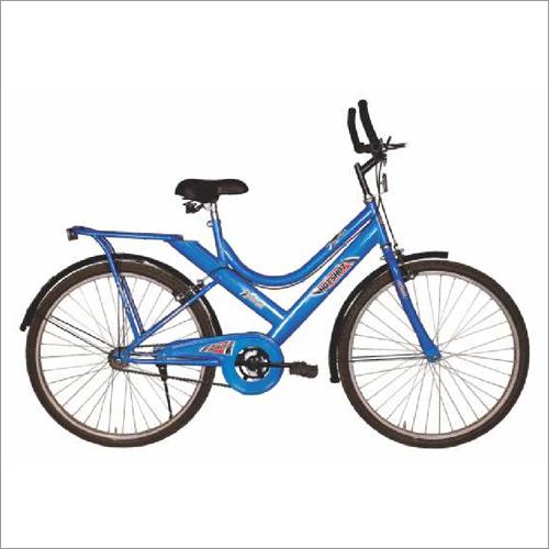 MTB City Bicycle