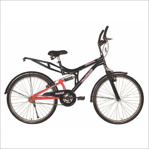 MTB Avon Bicycle