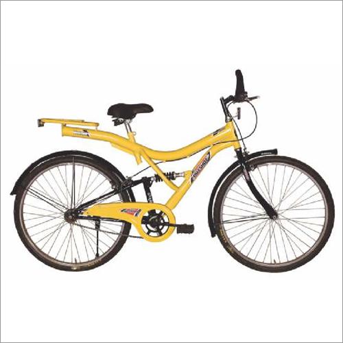 MTB Bicycle