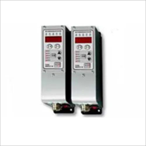 SDVC31-S :1.5A / SDVC31-M:3.0A