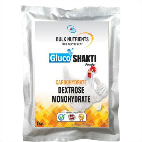 Gluco Shakti Powder