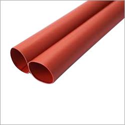 Heat Shrink Anti Tracking Tubing
