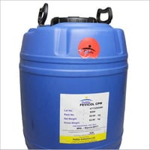 50kg Adhesive Fevicol