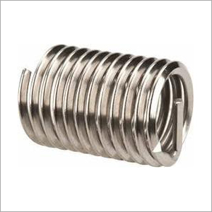 Helicoil Stainless Steel Thread Inserts
