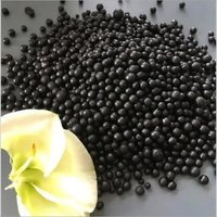 Superior Grade Humic Acid Shiny Balls