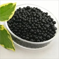 Top Quality Imported Humic Amino Shiny Balls Suppliers