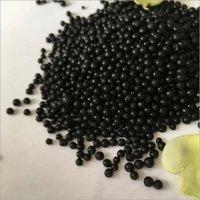 Importer of Shiny Humic Acid Granulated Balls