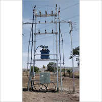 Electrical HT & LT Line Installation Services