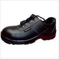 PU Sole Safety Shoes
