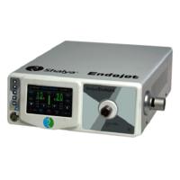 50 Ltrs CO2 Insufflator