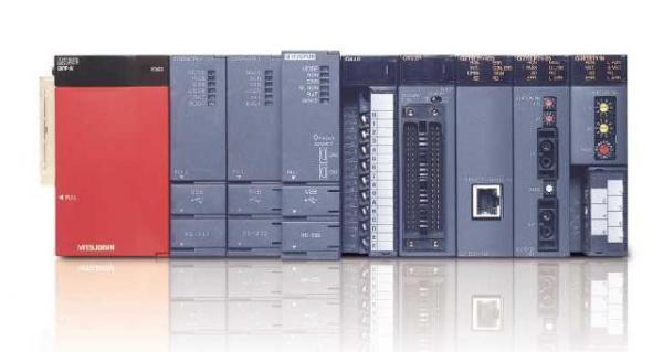 ALL PLC & HMI PASSWORD UNLOCK