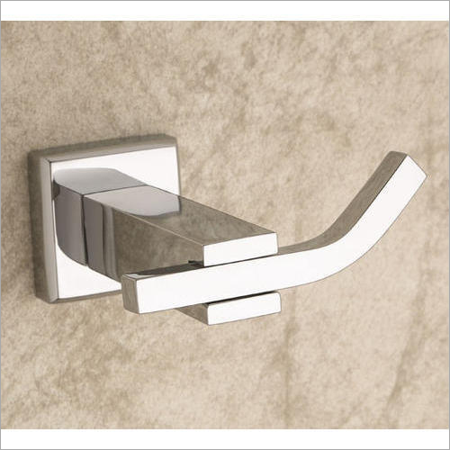 Wall Mounted Robe Hook