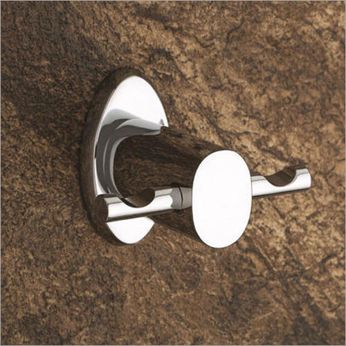 Wall Brass Robe Hook