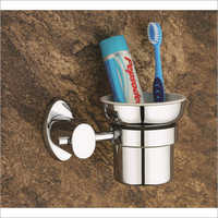 Bathroom Tumbler Holder