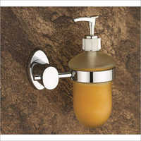 Wall Mounted Liquid Dispenser