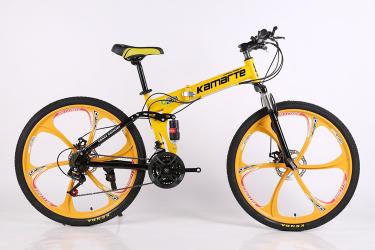 bajaj bikes