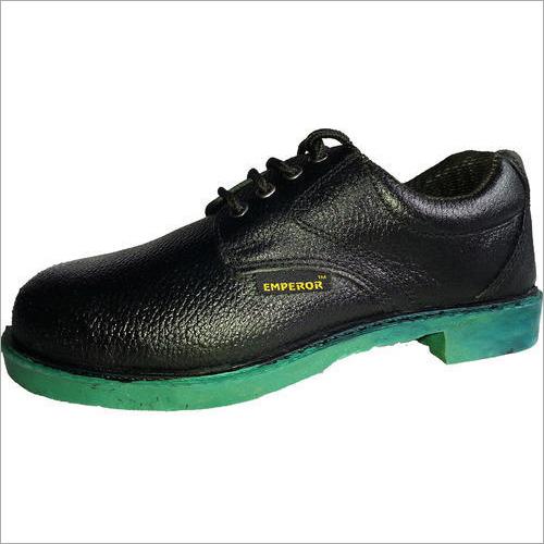 Chemical Resistant Footwear