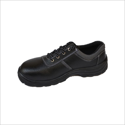 Safety Shoes for Electrical & Electronics Industry