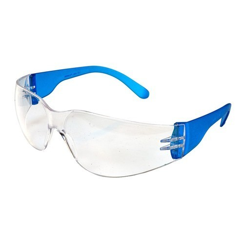 MATMARVEL Goggles