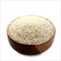 Premium Miniket Rice