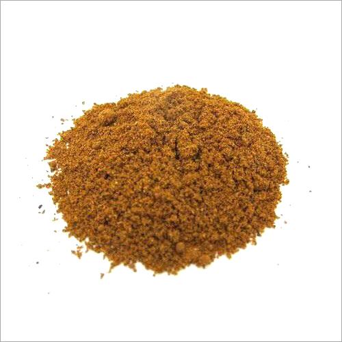 Chicken Tikka Masala Powder