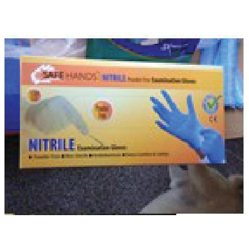 MATMARVEL Cotton Gloves