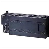 PLC Logic Controller