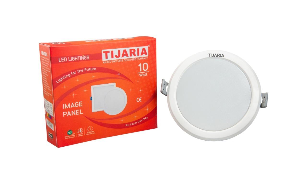 Tijaria LED Image Panel