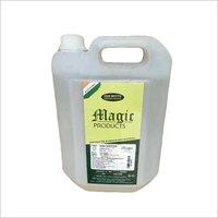 Hand Sanitizer Gel Magic 5 Litre